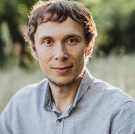 Humanistische Psychotherapie: Dr. Heiner Dörfler